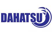 Dahatsu