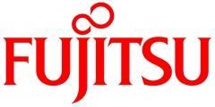 Fujitsu (Фуджицу)