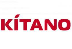 Kitano (Китано)