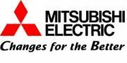 Mitsubishi Electric (Митсубиши Електрик)