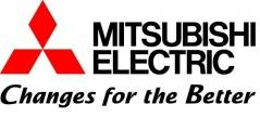 Mitsubishi Electric (Митсубиши Електрик)