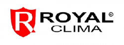 Royal Clima (Роял Клима)