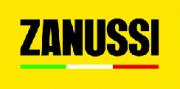 Zanussi (Занусси)
