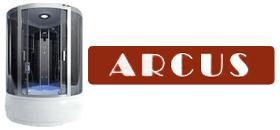 Кабины Arcus