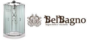 Кабины BelBagno