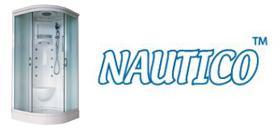 Кабины Nautico
