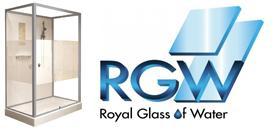 Кабины RGW