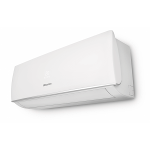 Кондиционер Hisense серии Smart DC Inverter AS-24UR4SFBDB5