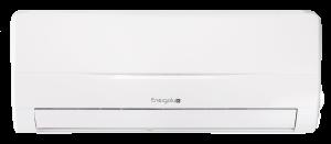 Сплит-система Energolux LAUSANNE ON/OFF SAS24L1-A/SAU24L1-A W_SET Настенная с зимним комплектом -25С