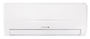 Сплит-система Energolux LAUSANNE ON/OFF SAS24L1-A/SAU24L1-A W_SET30 Настенная с зимним комплектом -30С