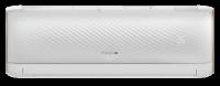 Сплит-система Energolux DAVOS ON/OFF SAS09D1-A/SAU09D1-A W_SET Настенная с зимним комплектом -25С