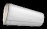 Сплит-система Energolux DAVOS ON/OFF SAS30D1-A/SAU30D1-A W_SET30 Настенная с зимним комплектом -30С