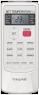 Сплит-система Energolux DAVOS ON/OFF SAS24D1-A/SAU24D1-A W_SET30 Настенная с зимним комплектом -30С