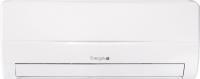 Сплит-система Energolux LAUSANNE ON/OFF SAS09L1-A/SAU09L1-A Настенная класс А