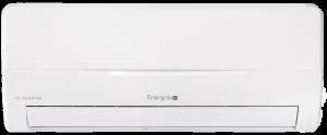 Сплит-система Energolux ZURICH DC INVERTER SAS18Z2-AI/SAU18Z2-AI W_SET30 Настенная с зимним комплектом -30С
