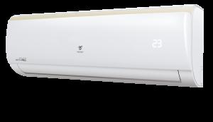 Сплит-система Royal Clima TRIUMPH Inverter RCI-T78HN