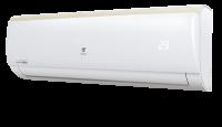Сплит-система Royal Clima PRESTIGIO EU Inverter RCI-P81HN