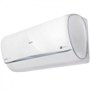 Сплит-система Aux ASW-H12A4/DE-R1DI AS-H12A4/DE-R1DI DE Inverter
