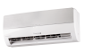 Сплит-система Energolux GENEVA DC INVERTER SAS07G1-AI/SAU07G1-AI WS_SET Настенная с зимним комплектом -25С