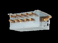 Блок распределитель Hisense F15E(E) для мульт сплит-системы
