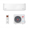 СПЛИТ-СИСТЕМА ROYAL CLIMA PRESTIGIO EU INVERTER RCI-P32HN (ROYAL CLIMA)