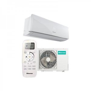 Кондиционер HISENSE серии SMART DC Inverter AS-11UR4SYDDB15
