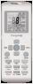 Сплит-система Energolux BERN DC INVERTER SAS18BN1-AI/SAU18BN1-AI Настенная R32