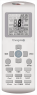 Сплит-система Energolux BERN DC INVERTER SAS24BN1-AI/SAU24BN1-AI Настенная R32