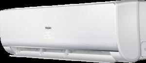 Сплит-система Haier LIGHTERA DC AS18NS4ERA-White