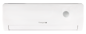 Сплит-система Energolux BASEL ON/OFF SAS18B1-A/SAU18B1-A