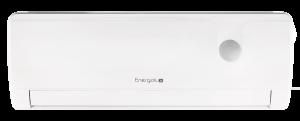 Сплит-система Energolux BASEL SAS12B1-A/SAU12B1-A W_SET30 Настенная с зимним комплектом -25/-30