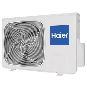 Наружный блок мульти сплит-системы Haier 2U14CS4ERA (S)