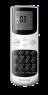Сплит-система Energolux BASEL SAS24B1-A/SAU24B1-A W_SET30 Настенная с зимним комплектом -30С