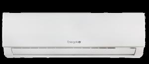 Сплит-система Energolux LUZERN ON/OFF SAS09LN1-A/SAU09LN1-A W_SET30 Настенная с зимним комплектом -30С