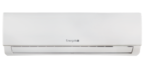 Сплит-система Energolux LUZERN ON/OFF SAS30LN1-A/SAU30LN1-A W_SET30 Настенная с зимним комплектом -30С