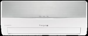 Сплит-система Energolux GENEVA DC INVERTER SAS24G1-AI/SAU24G1-AI Настенная
