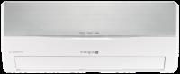 Сплит-система Energolux GENEVA DC INVERTER SAS12G1-AI/SAU12G1-AI Настенная