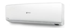 Сплит-система Royal Clima ENIGMA Plus Inverter RCI-E37HN