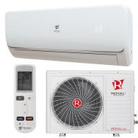 Royal Clima VELA-INVERTER-RCI-VR57HN