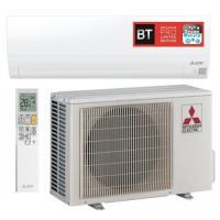 MITSUBISHI ELECTRIC MSZ-BT25VG / MUZ-BT25VG