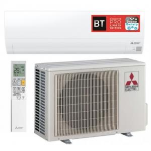 MITSUBISHI ELECTRIC MSZ-BT35VG / MUZ-BT35VG