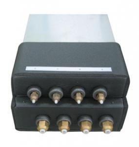 Распределитель LG PMBD3640.ENCXLEU для мульти сплит систем Multi F DX