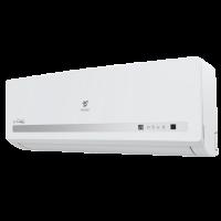 Сплит-система Royal Clima APOLLO Inverter RCI-A56HN