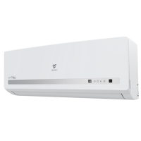 Сплит-система Royal Clima APOLLO Inverter RCI-A33HN