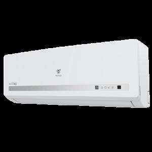 Сплит-система Royal Clima APOLLO Inverter RCI-A33HN