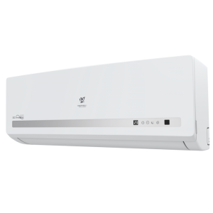 Сплит-система Royal Clima APOLLO Inverter RCI-A26HN