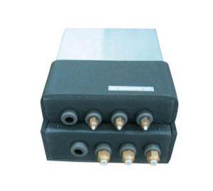 Распределитель LG PMBD3630.ENCXLEU для мульти сплит систем Multi F DX
