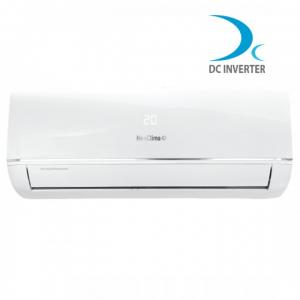 Сплит-система NeoClima NS/NU-HAX18RWI серии G-Plasma Inverter