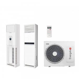 Колонный кондиционер Energolux SAP48P1-A/SAU48P1-A ON/OFF