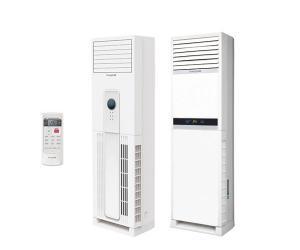 Колонный кондиционер Energolux SAP60P1-A/SAU60P1-A ON/OFF